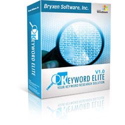 Keyword Elite