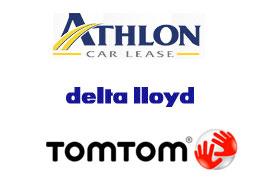 Autoverzekering goedloper Tom Tom