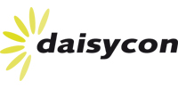 Daisycon advertentienetwerk