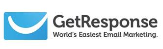 Getresponse e-mail marketing