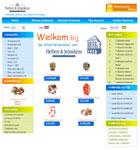 Herbers Online