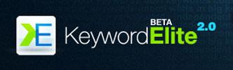 Keyword Elite Keyword tool