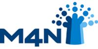 M4N Advertentienetwerk