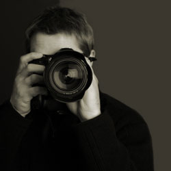 Online Stock Photography