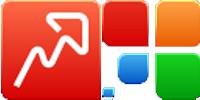 RankTracker SEO PowerSuite