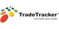 TradeTracker advertentienetwerk