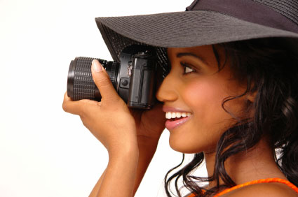 Online Stock Photography more
